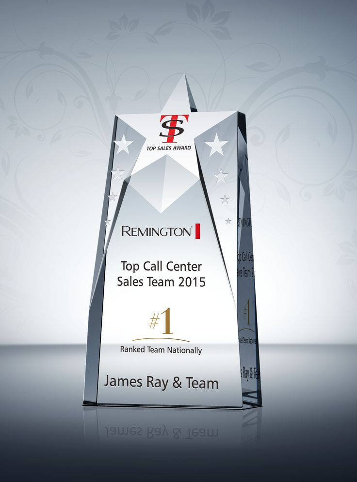 awards and recognition Recognition awards and gifts for dedication and appreciation crown provides the best selection of quality recognition awards at the lowest prices.