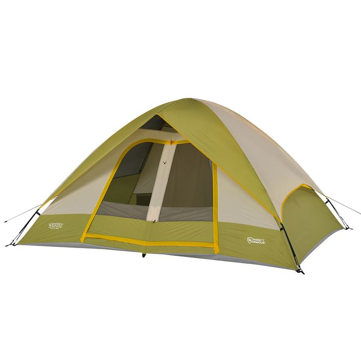 Insect Armour 5 Person Tent  sc 1 st  Pinterest & Best 25+ 5 person tent ideas on Pinterest | One person tent Tent ...