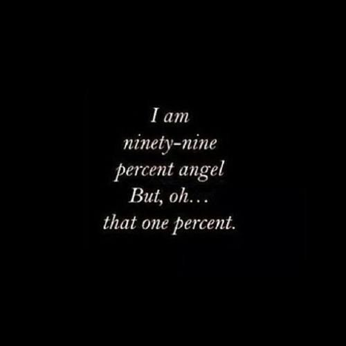 angel and devil quotes - photo #22