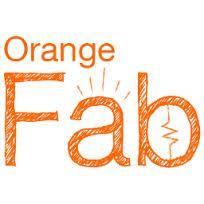 Orange-French Based Telecom Giant Starts a New Accelerator Program - http://rightstartups.com/orangefrench-based-telecom-giant-starts-accelerator-program352/