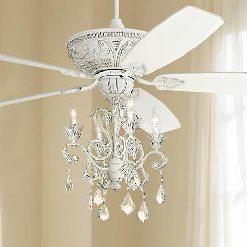 Best 25 Ceiling Fan Chandelier Ideas Only On Pinterest Chandelier Fan Curtains On Wall And