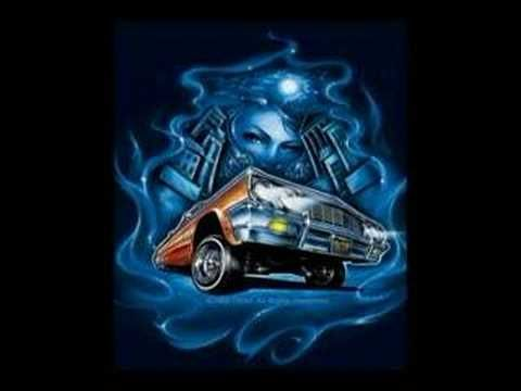 Brake up to Make up - The Stylistics - YouTube....I love old school.  Cruising low and slow