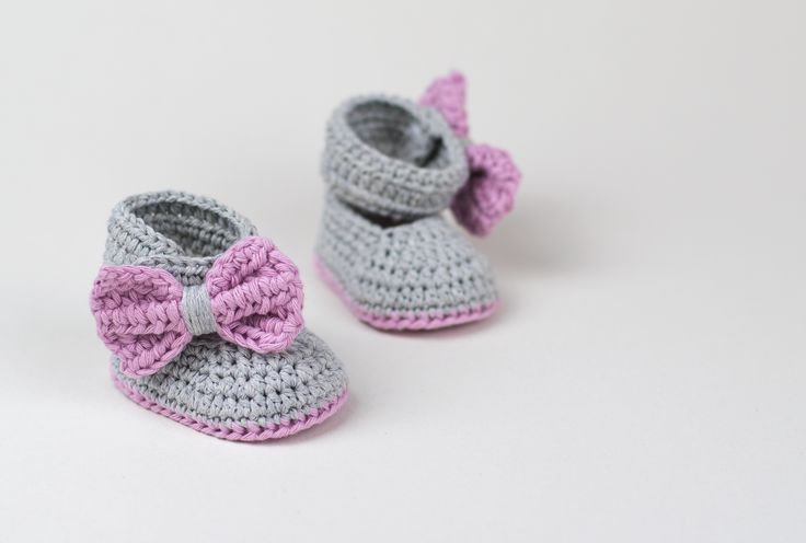 356 best CROCHET BABY BOOTIES/UGGS BABY images on Pinterest | Afghan ...