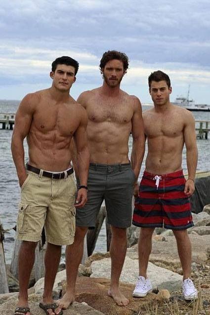 College guys jack in public gay hot gay