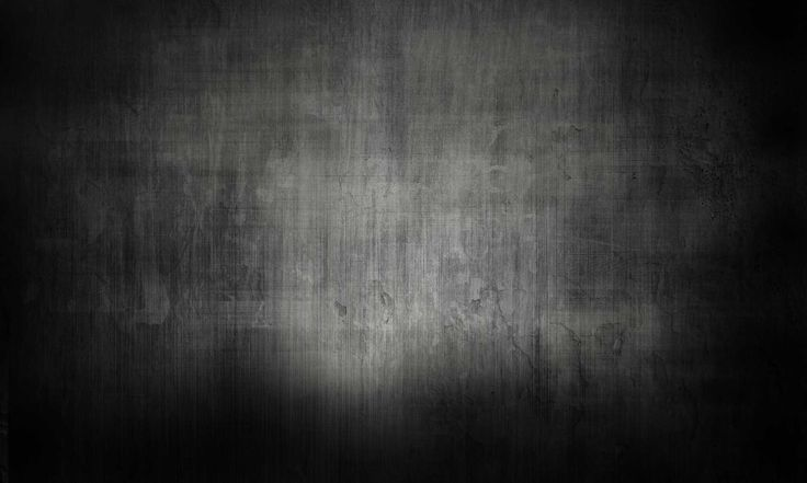 backgrounds-that-work-well-with-shadygamer-shadygamer-2.jpg (JPEG Image, 2000×1200 pixels) - Scaled (53%)