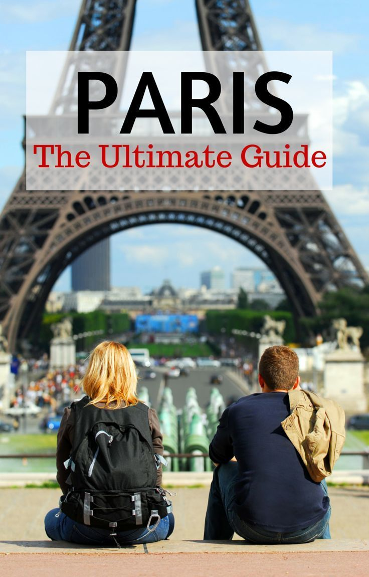The ultimate guide to things to do in Paris, accommodation, where to eat in Paris, Paris with kids, how to get there and around and how much money you need. http://www.wheressharon.com/europe-with-kids/top-things-to-do-in-paris-with-kids/