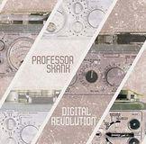 Digital Revolution [LP] - Vinyl