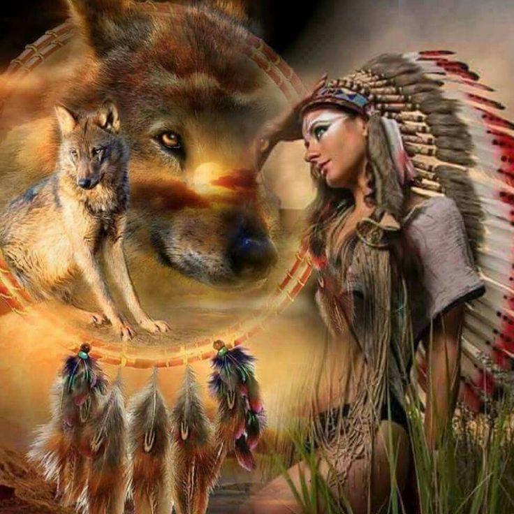 native american penis xxx