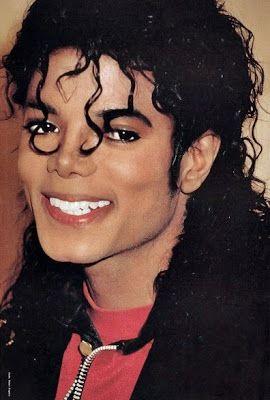 Cartas para Michael: Álbum de fotografias                                                                                                                                                                                 Mais