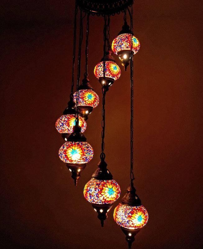 1000 En 1 Nacht Den Bosch S Hertogenbosch Marokkaanse Lantaarns Lantaarn Lampen