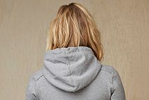 American Giant hoodie: The only problem with the world's greatest sweatshirt is that they can't make them fast enough.