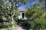 Budgewoi Beach House photograph