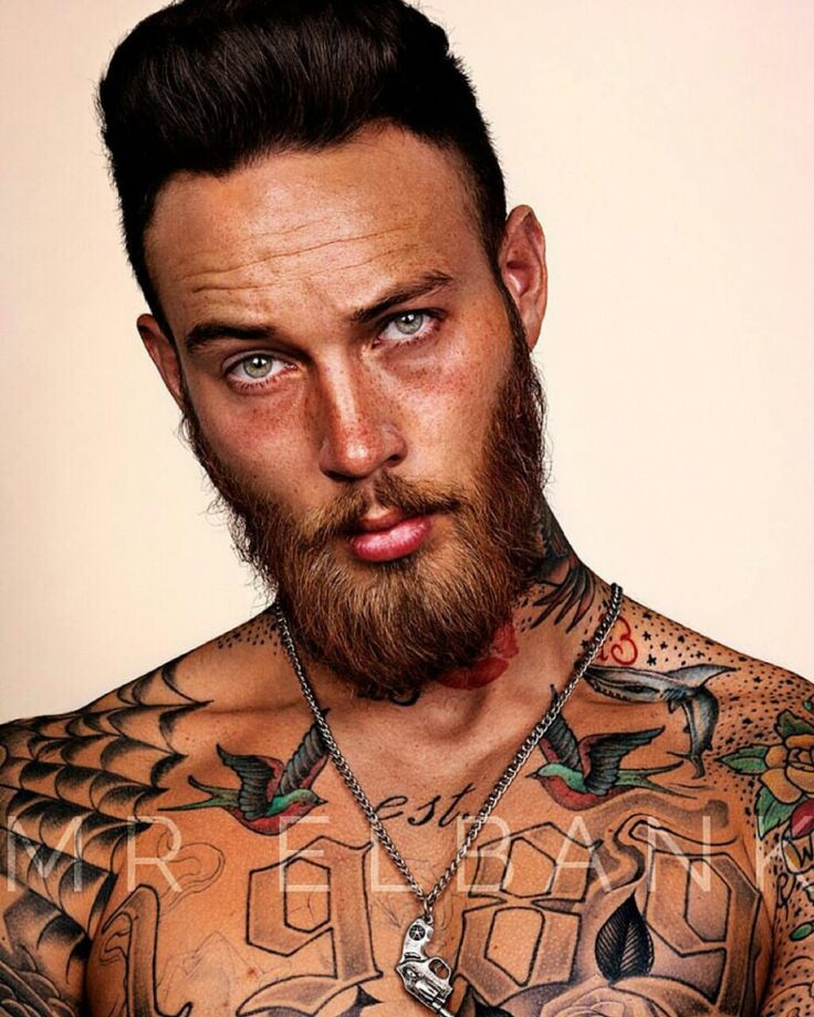 Billy Huxley photographed by @mrelbank