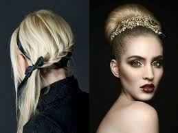 Risultati immagini per capodanno accessori capelli