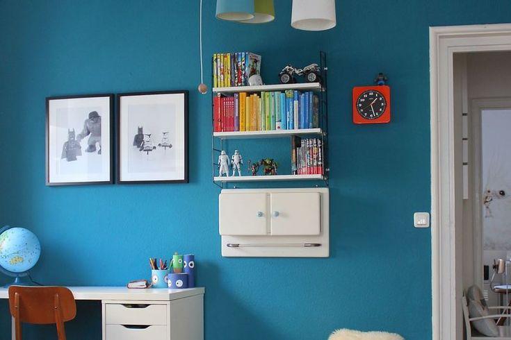 ber ideen zu wandfarbe farbt ne auf pinterest farbinspiration farben und farbpaletten. Black Bedroom Furniture Sets. Home Design Ideas