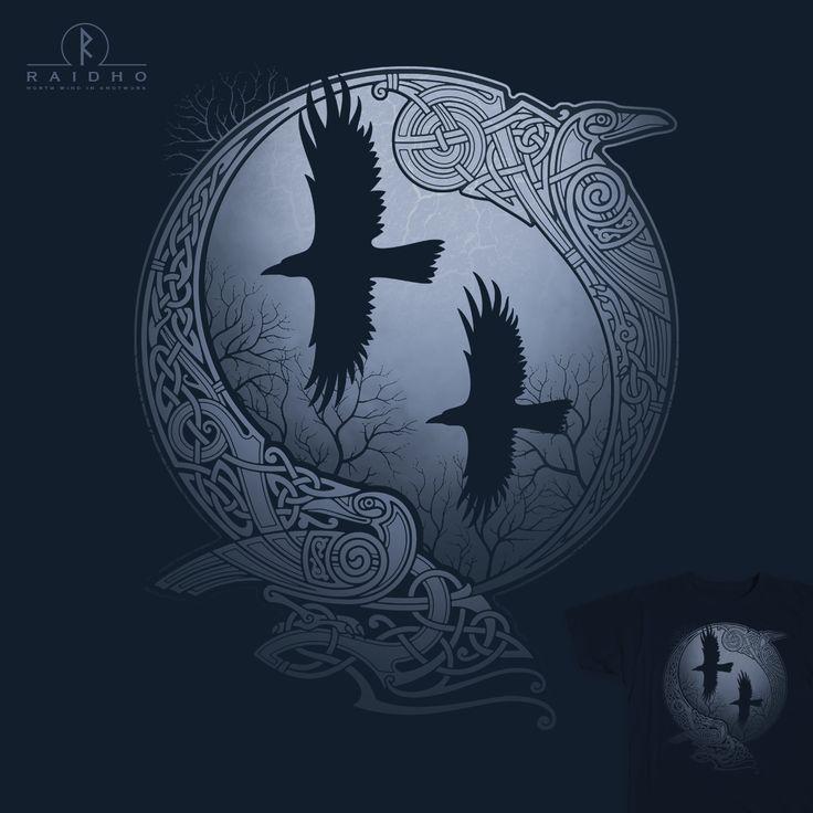 Die besten 25 Keltische runen Ideen auf Pinterest