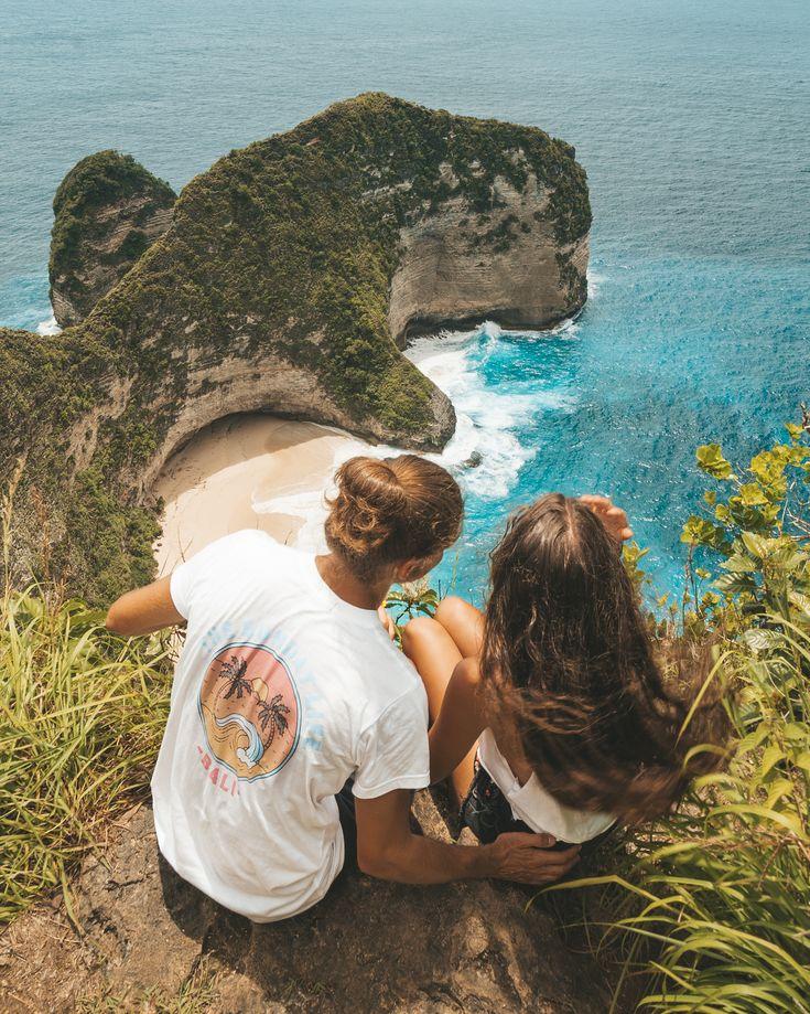 #onewayticketrip #boyfriend #relationship #goals #cute #girlfriend #happy #couples #kiss #beautiful #love #parejas #relationshipgoals #dream #dreamlife #couple #couplegoals #gratitude #travel #travelblogger #travelcouple #thailand #travelblog #traveltips #indonesia #bali #kelingkingbeach #nusapenida