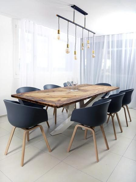 7 good looking cool tips dining furniture buffet living rooms rh pinterest com
