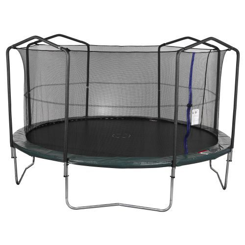 Jump Zone Trampoline Replacement Net: 51 Best Academy Wish List Images On Pinterest