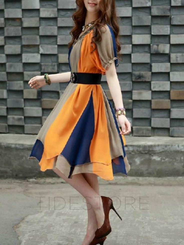 Fashion De Mejores Pinterest Ponchos Imágenes Up 30 En Love Me tqwBU4w