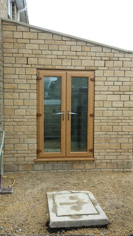 31 best images about lean to 39 s on pinterest rear for Best new construction windows