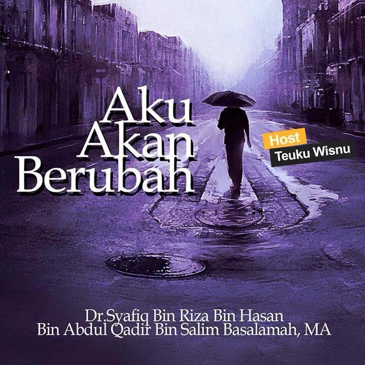 http://www.salamdakwah.com/videos-detail/aku-akan-berubah.html#.VK_A1kZXfCQ