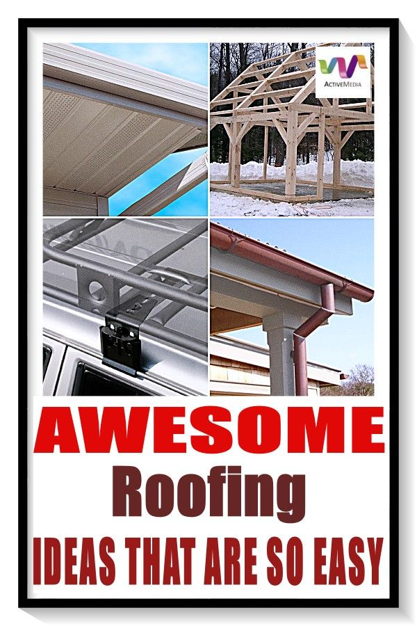 Echo Is Off In 2020 Roof Problems Roofing Roof Repair