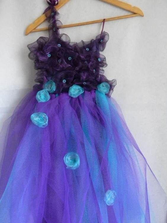 Flower girl dresses from R350.00 See website http://weddingaccessories2.wix.com/wedding-accessories