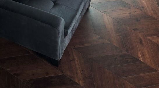 Amtico, flooring, contract