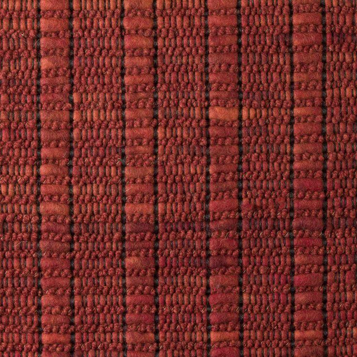 Argon 112 #wol #wool #vloerkleed #rug #interieur #interior