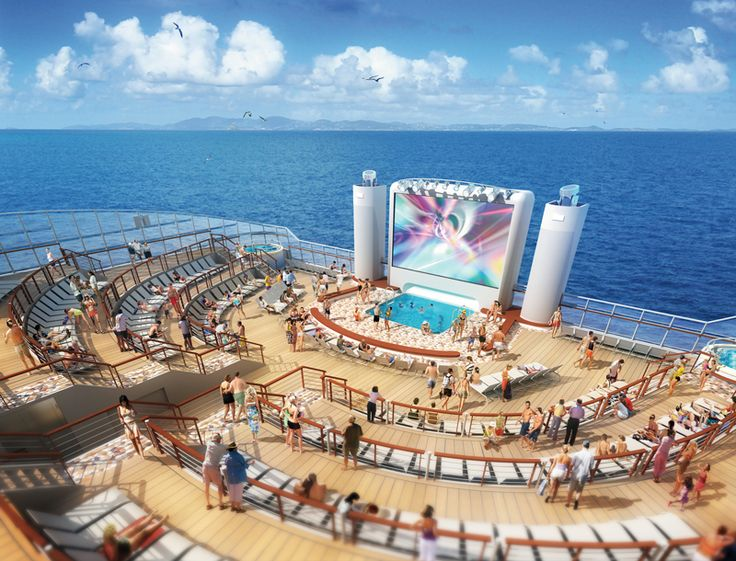 Best Going Cruising Images On Pinterest Cruise Vacation - Family cruise ships