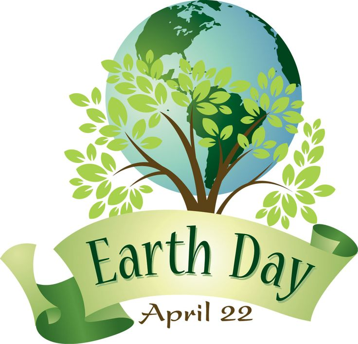 the history and significance of earth day april 22 Earth day: history, stats & facts, recycling tips & more by beth rowen earth day was first celebrated in 1970, a result of the efforts of sen gaylord nelson (d-wis), a passionate advocate of protecting the environment and increasing awareness of environmental issues.