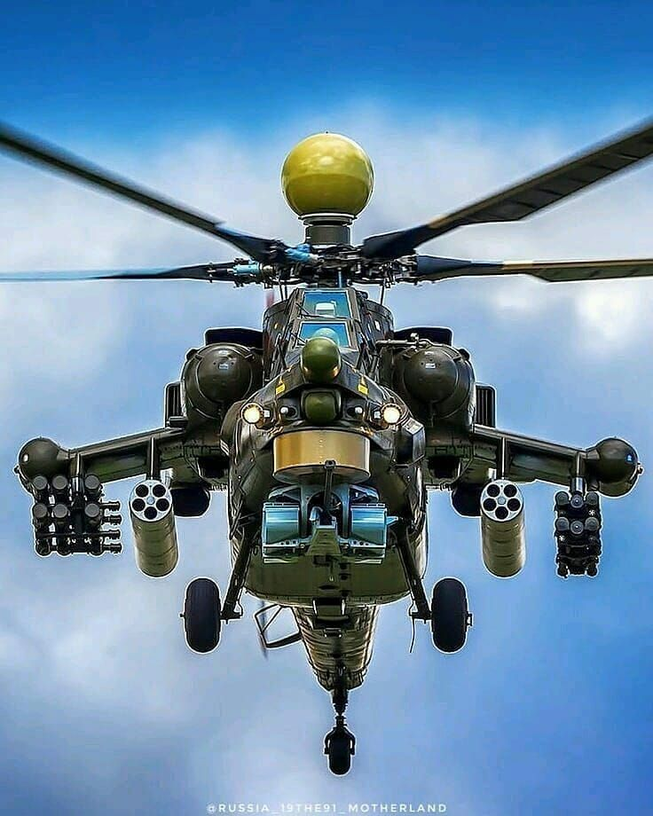 """185 Likes, 4 Comments - Military planes and choppers. (@instawarplanes) on Instagram: """"Mil Mi-28 Havoc of Russian Air Force . ➖ ➖ ➖ ➖ ➖ ➖ ➖ ➖ ➖ ➖ ➖ ➖ ➖ ➖ Reposted from @mach.oficial…"""""""
