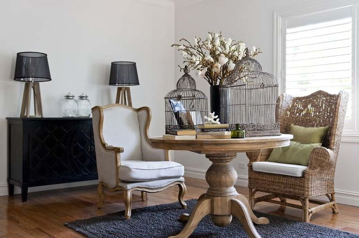 Property Staging | Staging Houses | Interior Styling Sydney