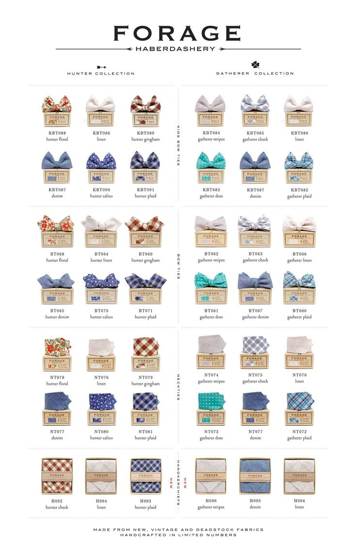 76 best sew a bow tie images on pinterest bowties sewing