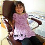 Мобильный LiveInternet Платье для девочки   Ленуся71 - Дневник Ленуся71  