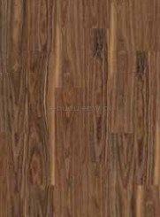 Vinylcomfort  American Walnut 1220x185x10.5 B0Q9004  http://www.e-budujemy.pl/?p=44614=wicanders_wicanders_vinylcomfort_american_walnut_1220x185x10_5_b0q9004
