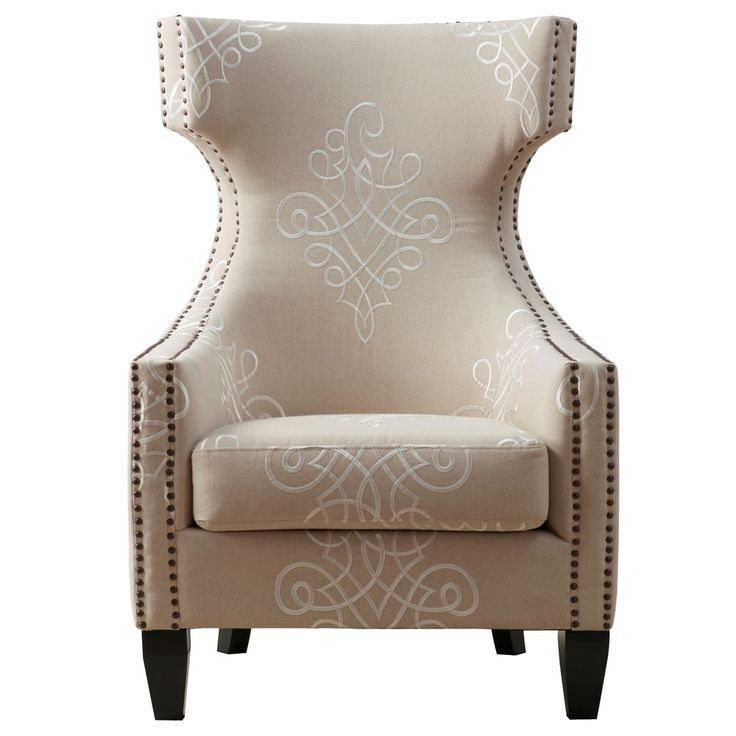 50 best dining room chairs images on pinterest