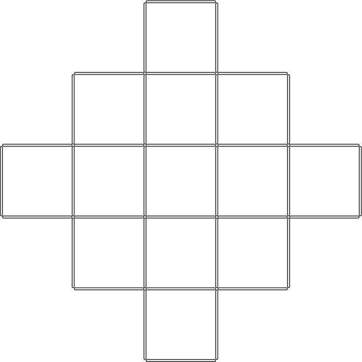 548 besten Math Bilder auf Pinterest   Venn-diagramm-arbeitsblatt ...