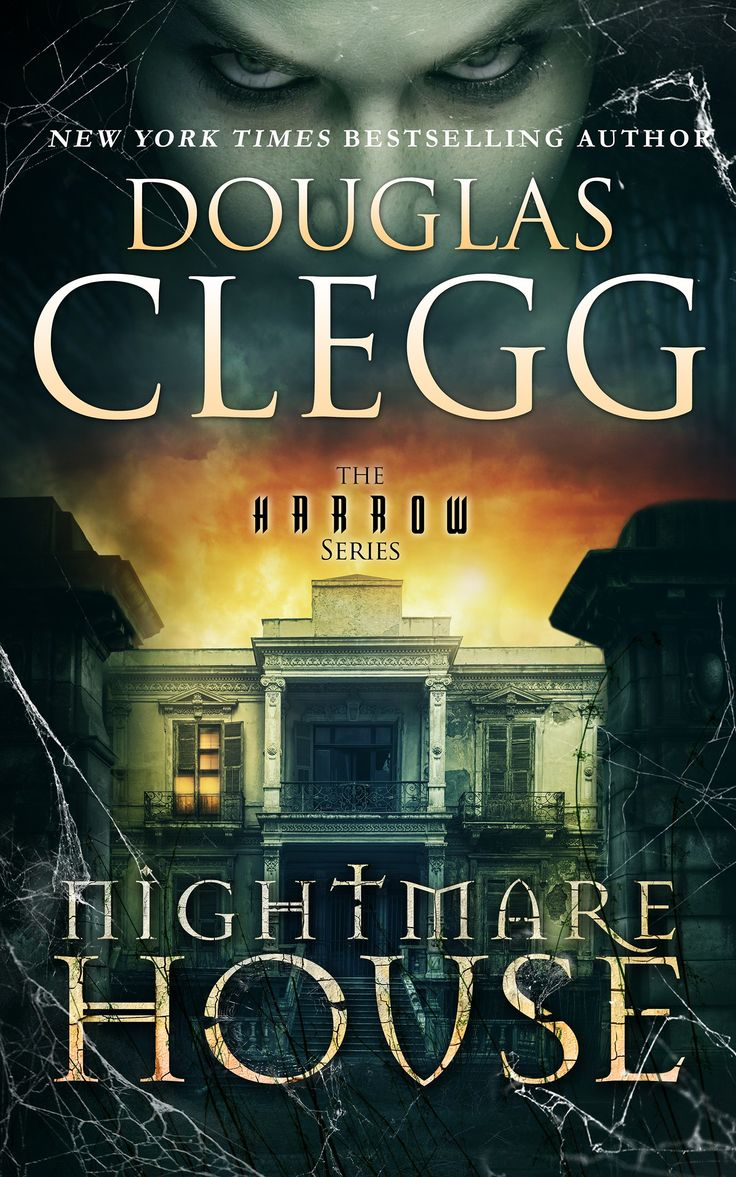 Country Mouse City Spouse Today's Free Ebooks May Nightmare House Douglas  Clegg