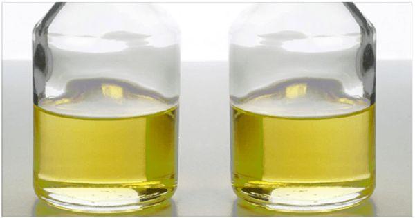 Tento olej odstraňuje kyselinu močovou z krve, léčí úzkosti a další