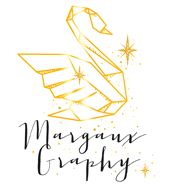 Margaux Graphy, photographe mariage & maternité