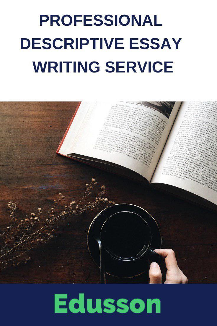 best university descriptive essay assistance