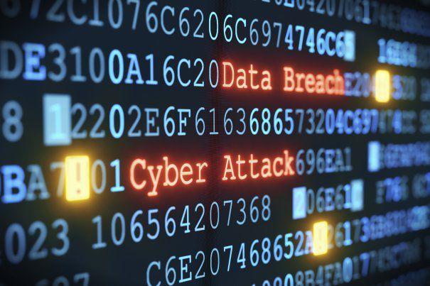 'Pe 12 mai, un atac ransomware masiv a lovit organizații din întreaga lume. Cercetătorii Kaspersky Lab au analizat datele și sunt în măsură să confirme că subsistemele de protecție ale companiei au detectat cel puțin 45.000 de tentative de infectare în 74 de tari, majoritatea în Rusia.   #afectata #Atacul cibernetic #Romania #WannaCry