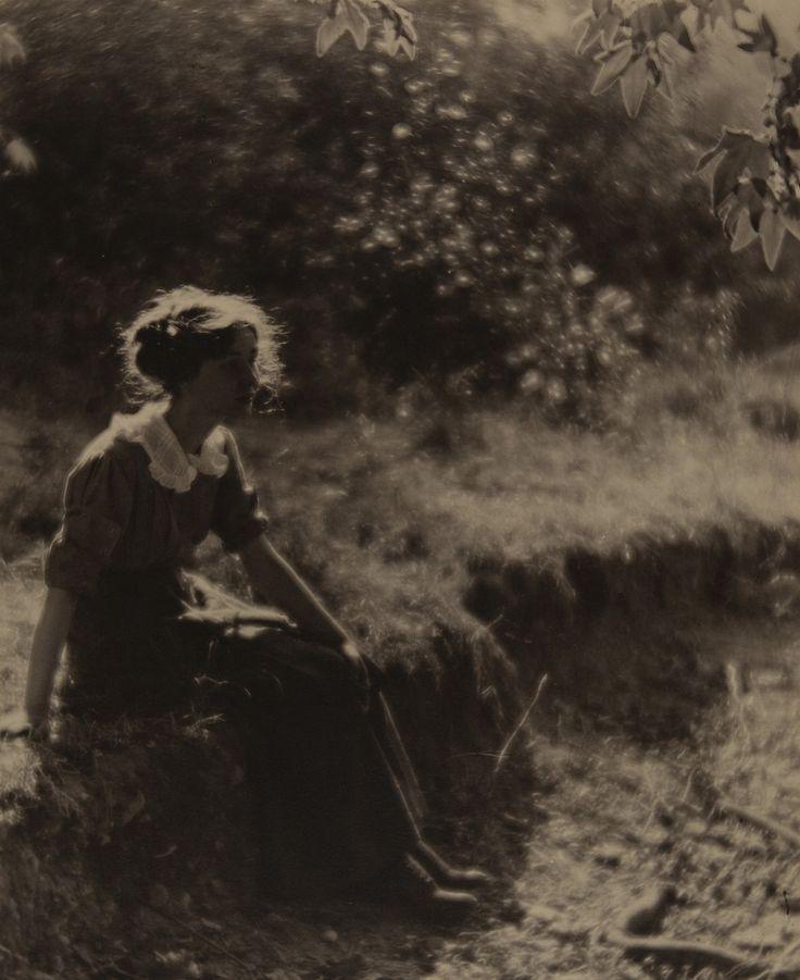 .: Lights, Louis Fleckenstein, Museums, Los Angeles, Plays, Photographers Art, St. Louis, Sunlight, Old Photographers
