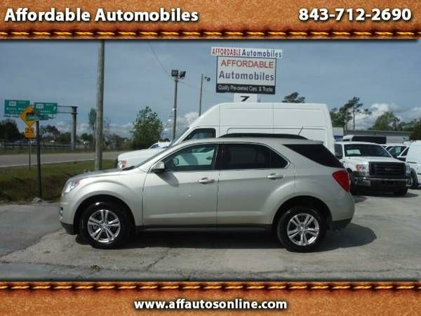 25+ best ideas about Chevrolet equinox on Pinterest ...