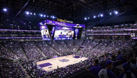 Nouvelles technologies : les Kings ont essayé le Facebook Live à 360° -  À défaut de dominer la NBA sur les parquets, les Kings sont les patrons des nouvelles technologies. Il y a deux ans contre les Pacers, les joueurs avaient ainsi utilisé… Lire la suite»  http://www.basketusa.com/wp-content/uploads/2017/01/live360-570x325.jpg - Par http://www.78682homes.com/nouvelles-technologies-les-kings-ont-essaye-le-facebook-live-a-360 homms201