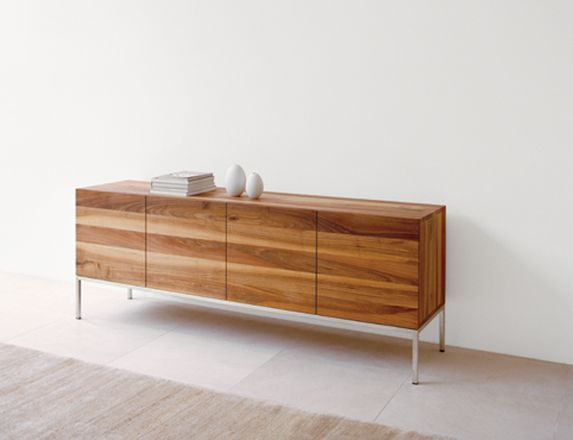 Badezimmer sideboard ~ Best sideboard images credenzas buffet and