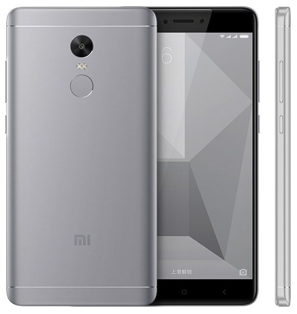 younkee.ru | пожалуй лучший сайт о гаджетах: Скидки на смартфоны Xiaomi и OnePlus в GearBest #xiaominote4g #xiaomi #oneplus3t #oneplus #gearbest #younkee