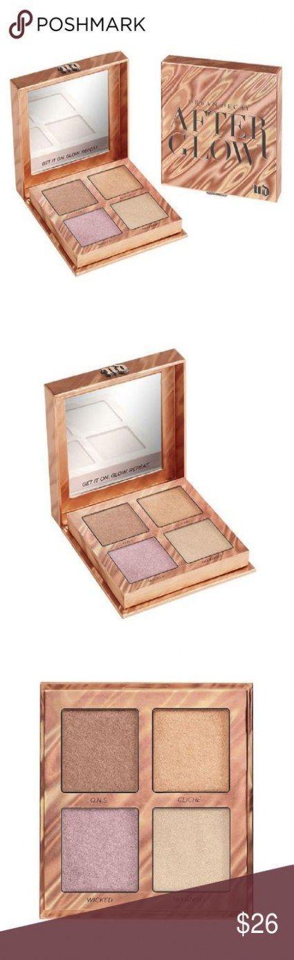 Makeup #light #pink #rose #gold #46+ #ideas # #makeup